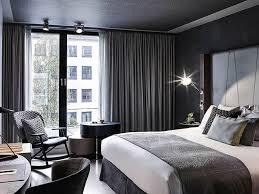 decoration chambre hotel luxe deco chambre hotel beautiful deco chambre hotel with deco chambre