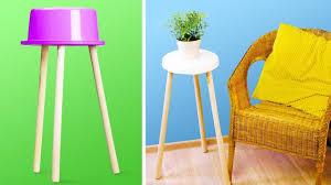 15 móveis diy que parecem melhores que os do ikea