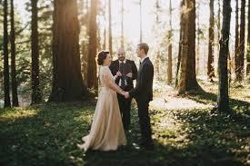 wedding venues in portland oregon small wedding venues in portland oregon small weddings