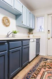best behr kitchen cabinet paint colored my kitchen to help me cook the house that lars built