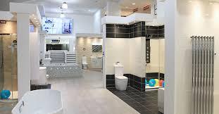 better bathrooms york showroom