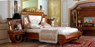 luxury bedroom furniture sets trellischicago