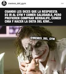 Memes De Gym En Espa Ol - memes del gym home facebook