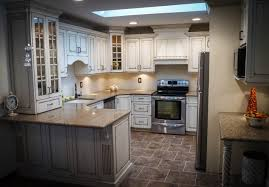 Kitchen Designs Nj Fresh Kitchen Designer Nj Aeaart Design