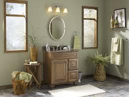 11 terrific paint color matches for wood details u2013 thomas lumber