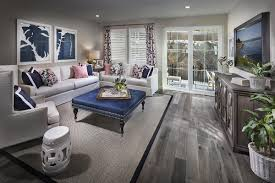 home morgan design group menlo park dream home finder the colangelo group