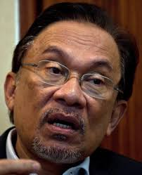 anwar ibrahim in hospital with serious health problems news24
