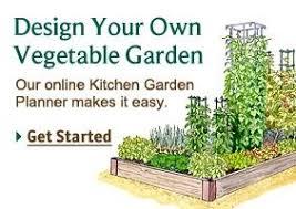 the 25 best square foot gardening planner ideas on pinterest