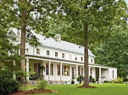 country style home country style home southern living