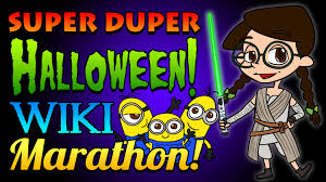 Halloween Monster List Wiki by 100 Halloween Movies Wikipedia 363 Best Horror Movie Stuff