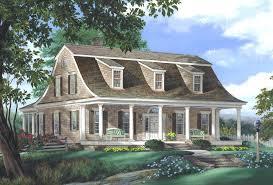 design a cape cod house house design