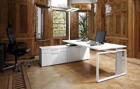 designer schreibtische leuwico imove designer schreibtisch mit höhenverstellung sitz