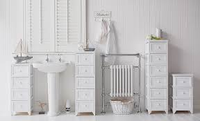 bathroom storage ideas uk maine slim freestanding bathroom cabinet with 3 drawers for storage
