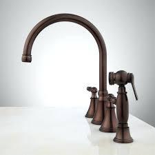 delta oil rubbed bronze kitchen faucet beautiful bathroom delta oil rubbed bronze kitchen faucet plans