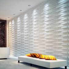 wallpaper lowes wallpaper lowes suppliers and manufacturers at wallpaper lowes wallpaper lowes suppliers and manufacturers at alibaba com