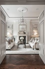 Living Room Ceiling Lights Guide To Choosing Lighting Gracious Style Blog