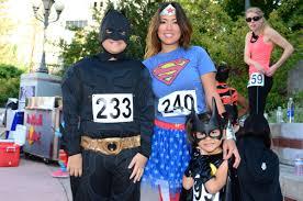 superhero costume ideas u2039 crawl reno
