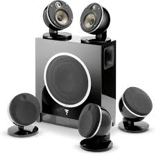 sony wireless home theater speakers wireless home theater speaker system at crutchfield com