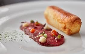 cuisine bayonne balkan cuisine balkan cuisine