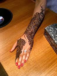 105 best henna designs images on pinterest beautiful mandalas