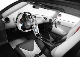 future koenigsegg koenigsegg auto car