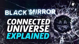 black mirror waldo explained black mirror timeline explained youtube