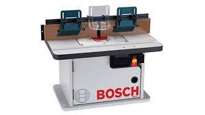 best black friday deals on dewalt table saws amazon u0027s best cyber monday tool deals