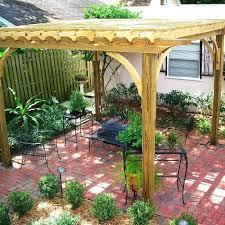 Backyard Ideas For Cheap Backyard Decorating Ideas Cheap Designandcode Club