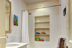 remodel ideas for bathrooms bathroom remodel ideas bathrooms houselogic bathrooms