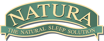 Natura Crib Mattress Home Natura Usa