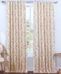 Velvet Drapes Target by Curtains Printed Curtains Amazing Red Paisley Curtains Best Home
