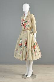 50 best hand painted dress inspiration images on pinterest hand