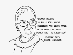 quote for the women s day illustrated quotes for international women u0027s day u2013 workovereasy