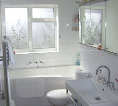 garage bathroom ideas apartment bathroom ideas vie decor beautiful decorating on a