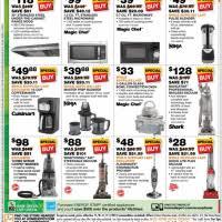best black friday home decor deals black friday 2015 deals for homeowners u0026 contractors