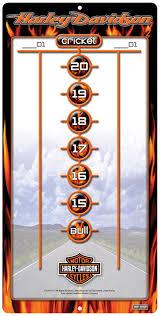 dart scoreboards