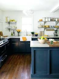 no cabinets in kitchen no cabinet kitchen top kitchen cabinets kitchen top kitchen