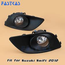 lexus is350 yellow fog lights compare prices on suzuki fog light online shopping buy low price