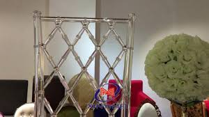Transparent Acrylic Chairs Cheap Ghost Clear Transparent Acrylic Napoleon Chair For Wedding
