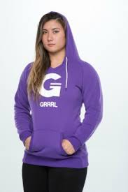 hoodies archives grrrl
