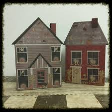 what is a saltbox house saltbox houses saltbox decor saltbox houses home decor