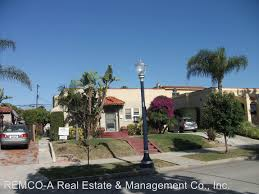 3722 brayton ave for rent long beach ca trulia
