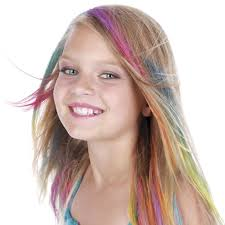 cool hairstyles for girls kids cool easy hairstyles for girls with