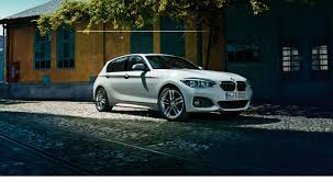gallery of bmw 1 series