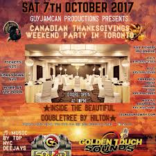 fotos thanksgivings toronto thanksgiving 2017 events and parties weekend canada