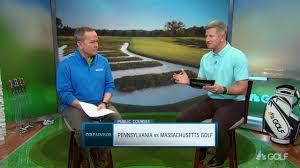 Massachusetts leisure travel images Matt ginella rates pennsylvania and massachusetts golf golf channel jpg