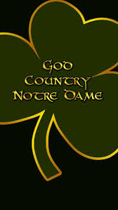 456 best notre dame images on pinterest fighting irish notre