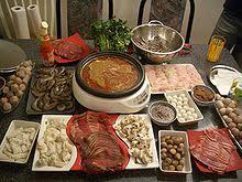 cuisine d une chinoise livre de cuisine fondue chinoise wikilivres