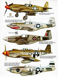 Airplane Weathervane Best 25 P51 Mustang Ideas Only On Pinterest Planes Aircraft