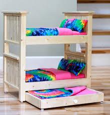 American Doll Bunk Bed American Doll Bunk Bed Dimensions Photo Designs The